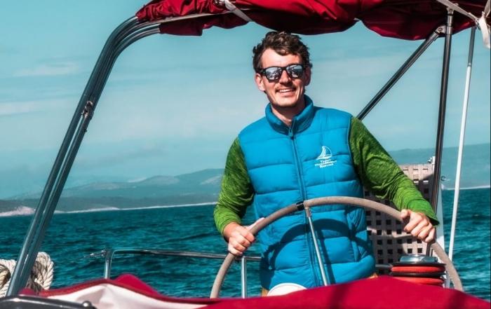 skipper academy individual