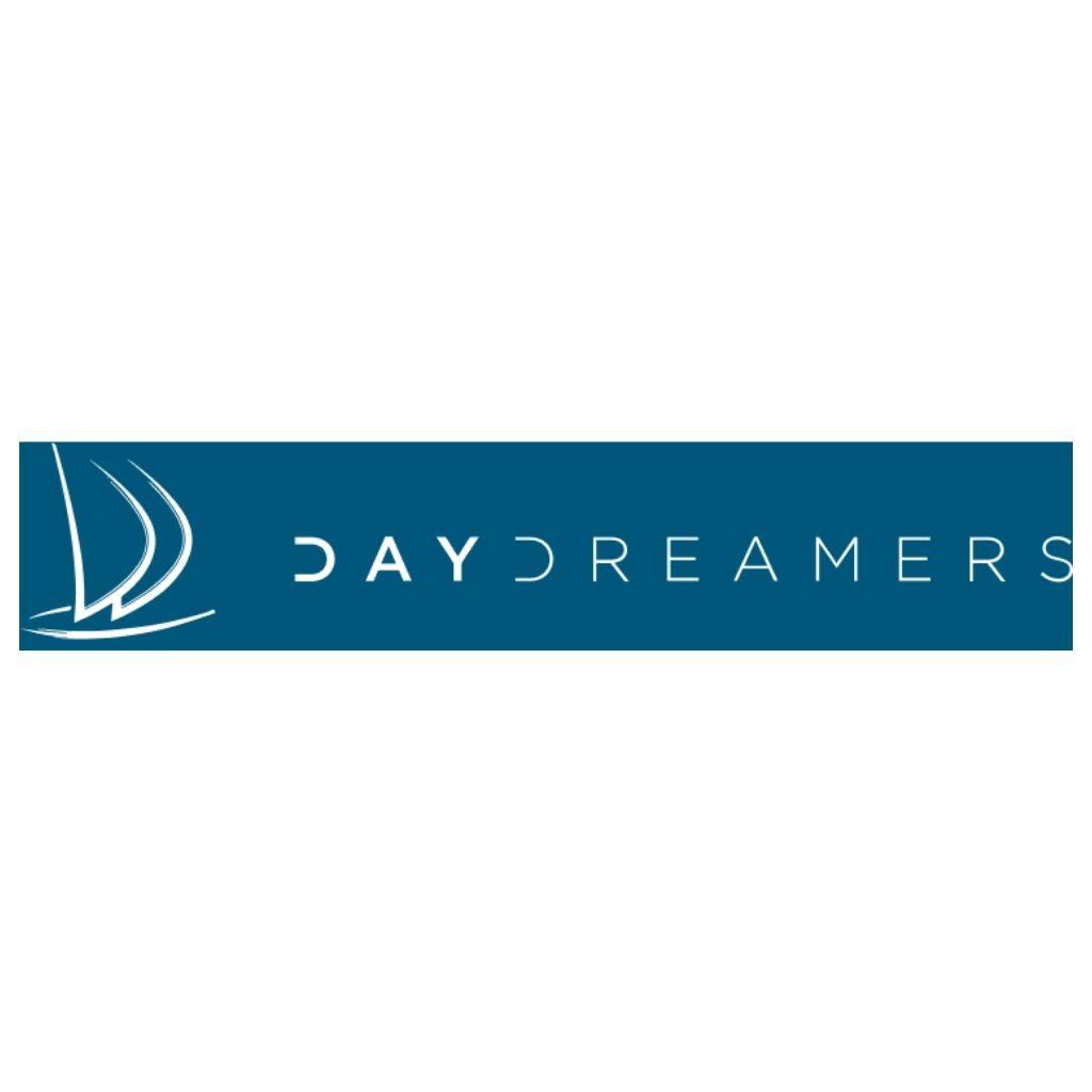 "ogo partnera "" Day Dreamers"""