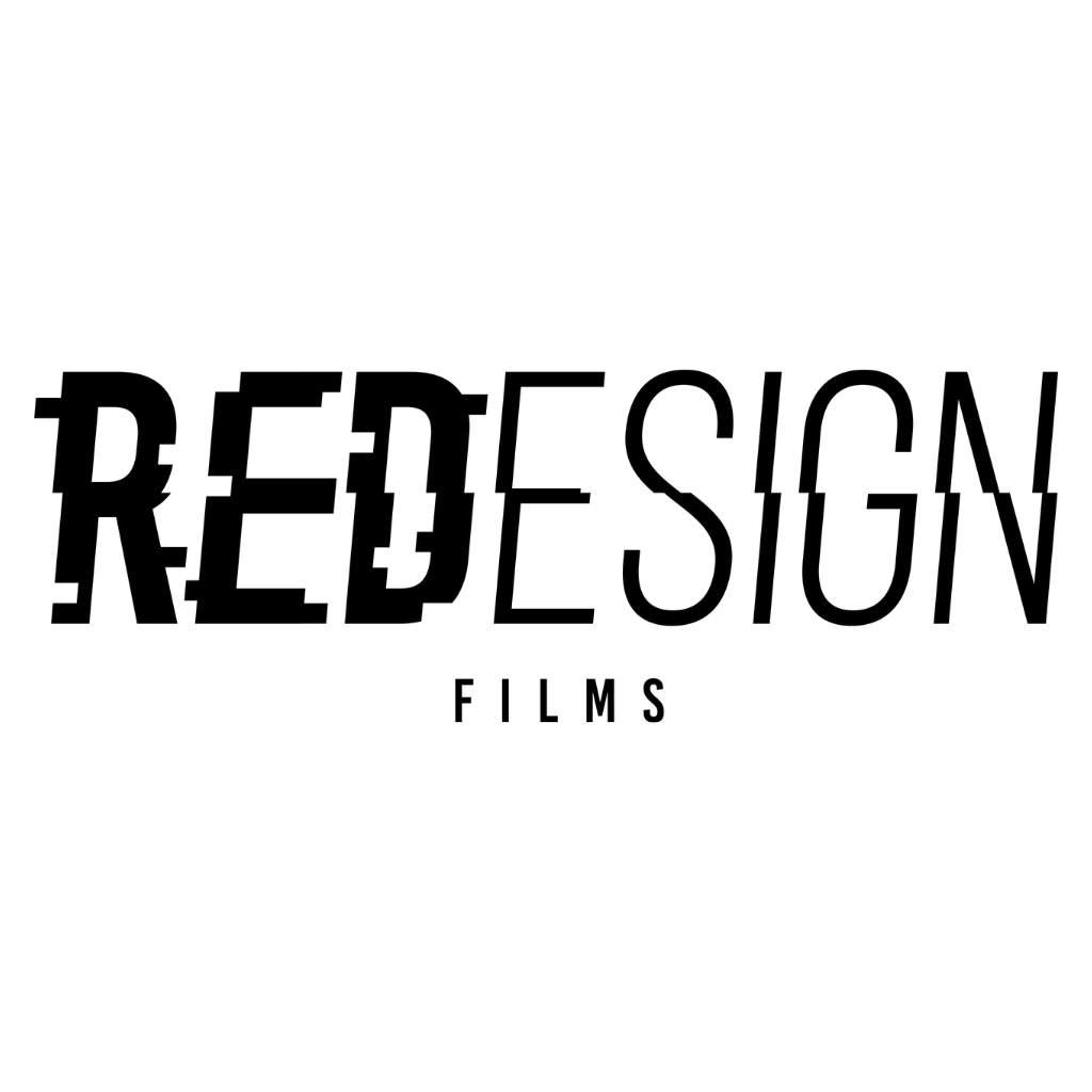 red design films logo