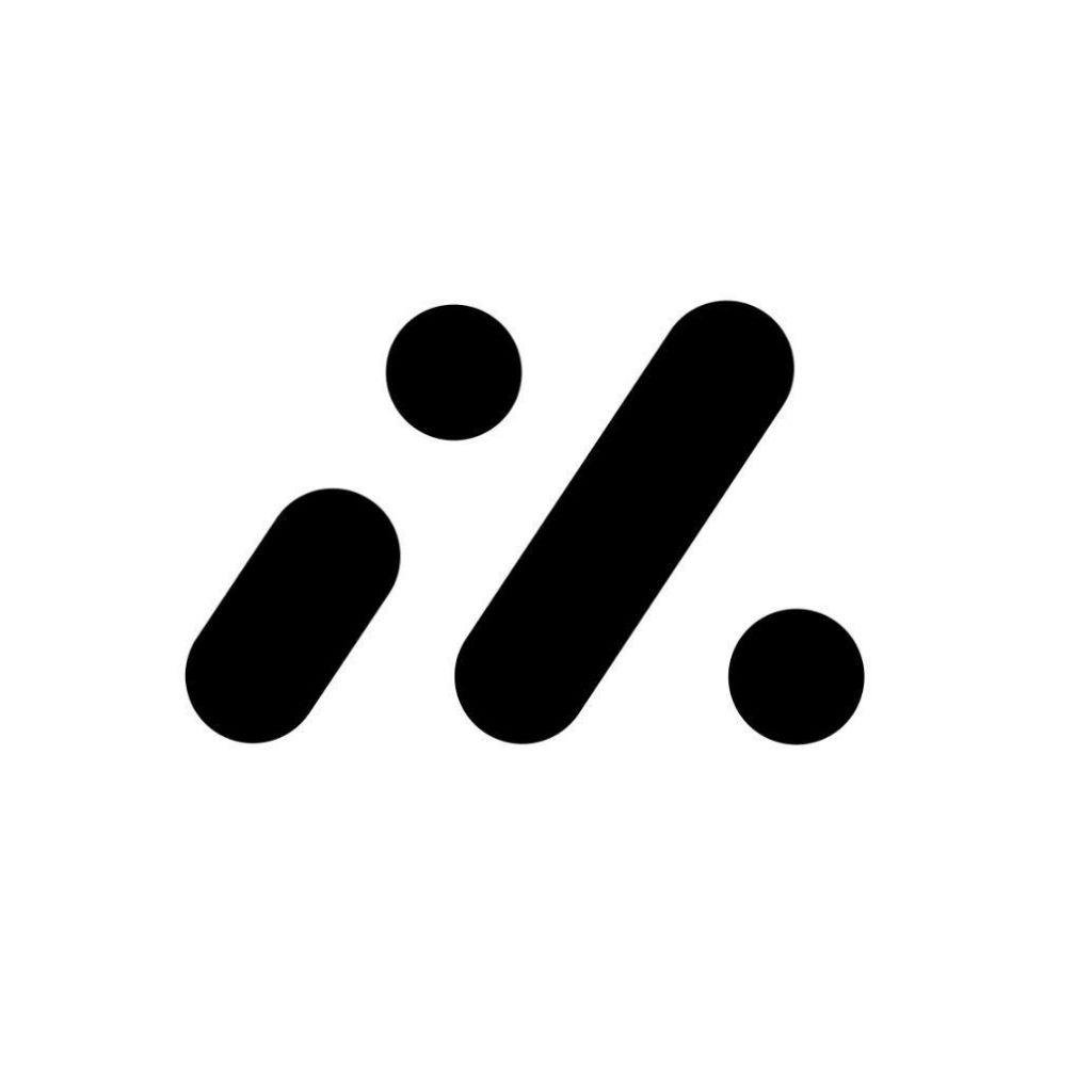 "Logo partnera ""Digitalna agencija Markething"""